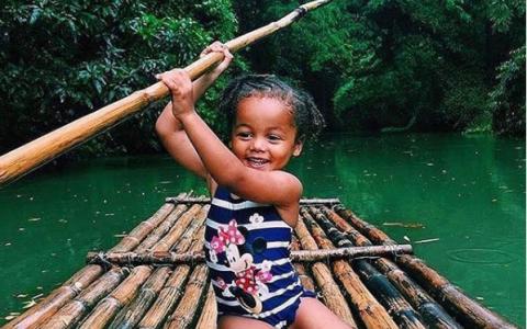 Child_Rafting-1